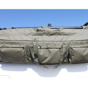 Hunting Rifle Bag Mountable
